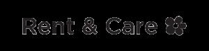 logo_rent_a_care