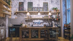 TOP Cafés in Prague according to Follow Me Home