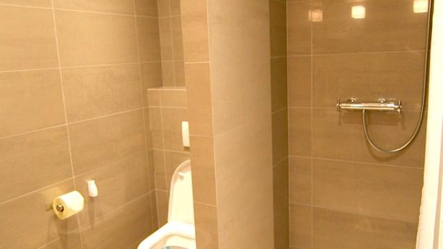 koupelna 1 č.9
