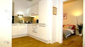 kuchyně č.9