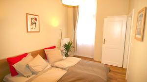 ložnice 1 č.9
